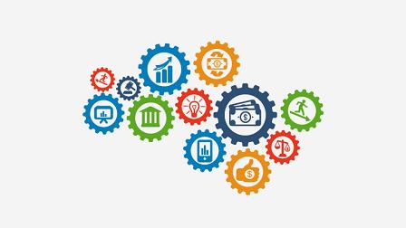 Web APIの公開はセキュリティが不安…安全にAPIを公開する方法とは?