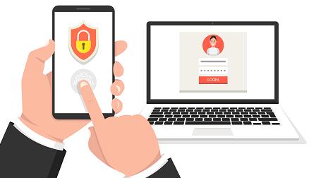 不正アクセスを防ぐための仕組みを解説!<br />「認証」と「認可」の違いとは?
