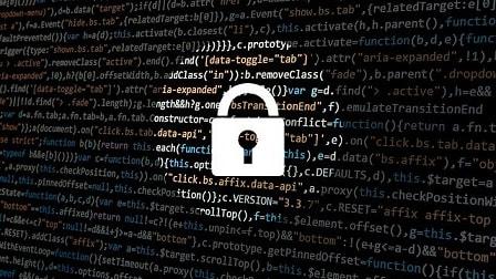 クラウド利用を諦めてしまう最大の懸案<br />「機密情報」はどうやって守るか?