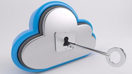 クラウドセキュリティの基本~利用企業はどのようなセキュリティ対策を行うべき?~