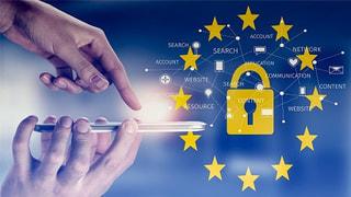 企業のクラウド運用に必要な7つのセキュリティ統一基準と具体的な設定例<br />~AWS編~