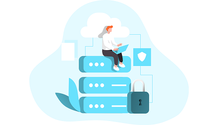 Amazon ALBで簡単!<br />認証付きリモートアクセス環境の構築方法